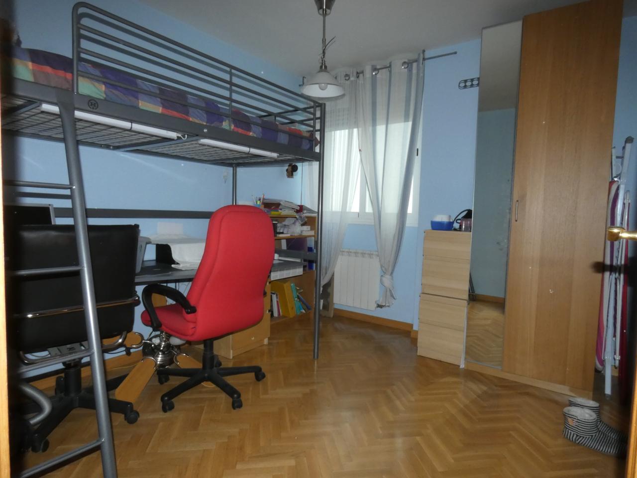 Fm gestiona piso en venta en valdemoro de 80 m2 - Pisos en venta en valdemoro particulares ...
