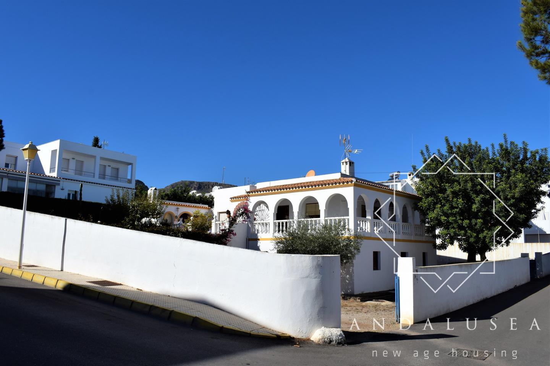 Casa / chalet , Mojácar