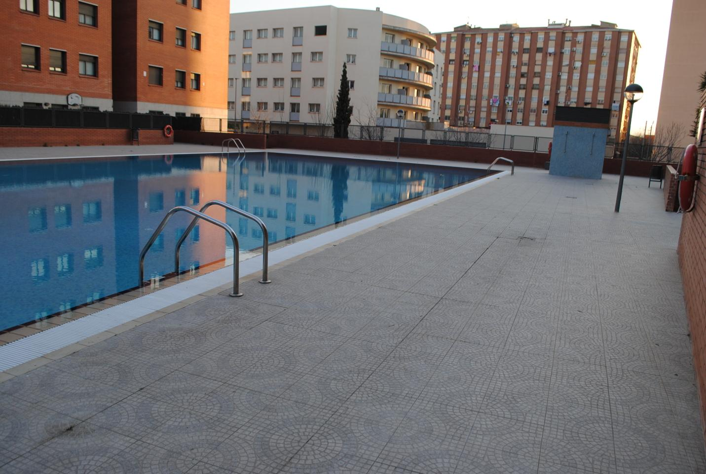 Servicios inmobiliarios en el baix llobregat piso en venta en sant feliu de llobregat de 111 m2 - Pisos en venta sant feliu de llobregat ...