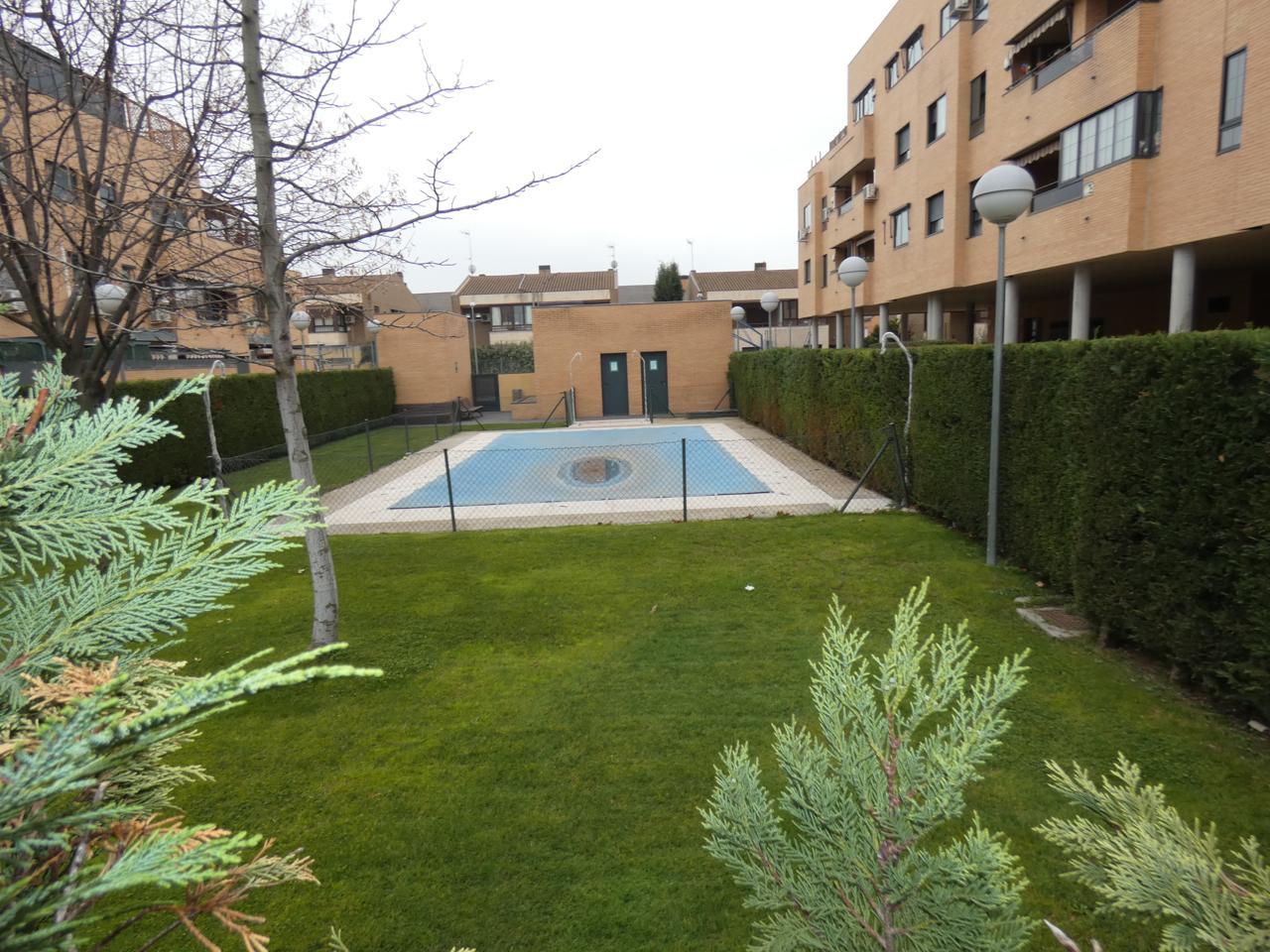 Fm gestiona piso en venta en valdemoro de 128 m2 - Pisos en venta en valdemoro particulares ...