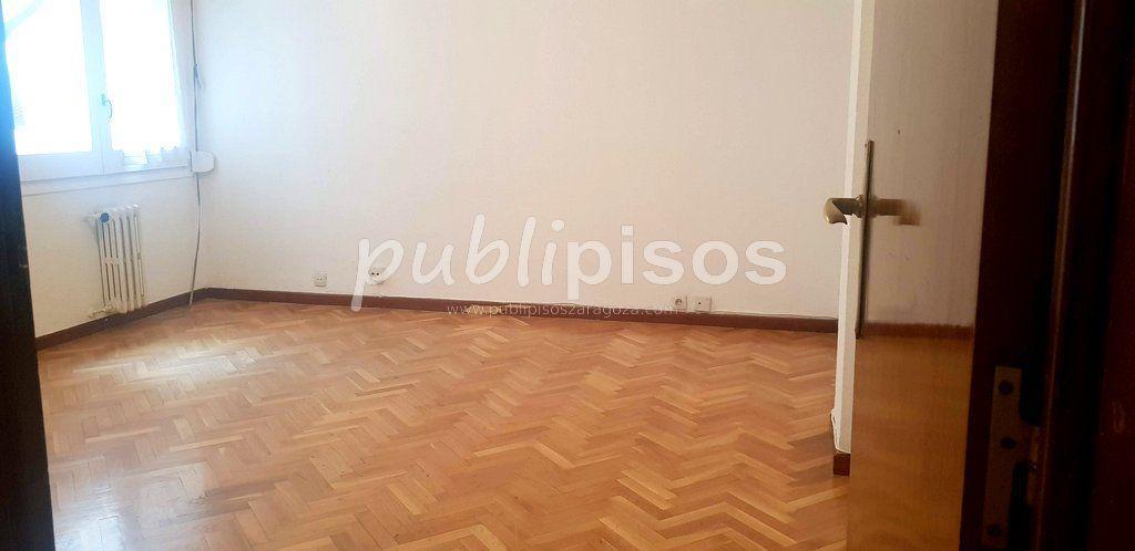 Piso OCASION centro Zaragoza-17