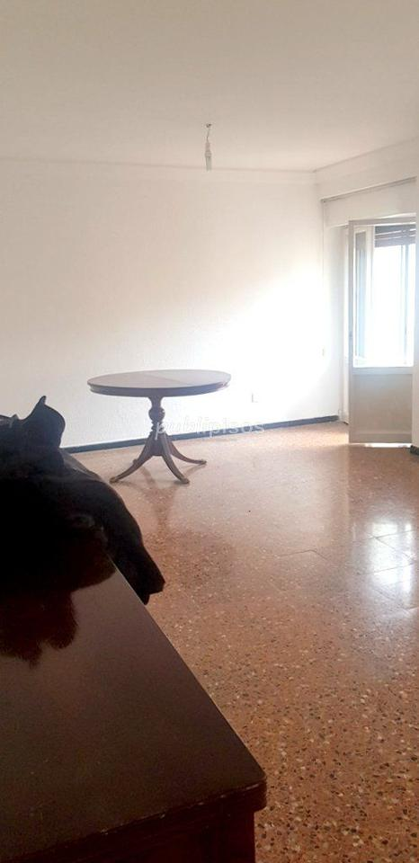 Piso OCASION centro Zaragoza-19