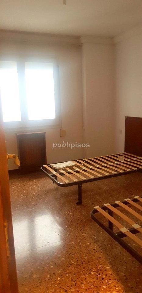 Piso OCASION centro Zaragoza-11
