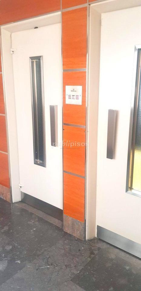 Piso OCASION centro Zaragoza-26