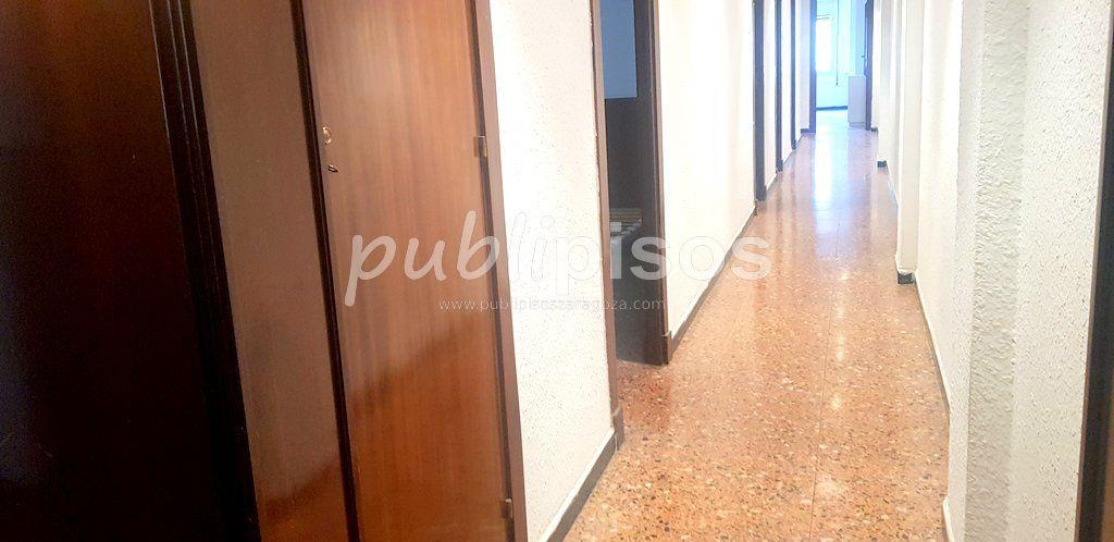Piso OCASION centro Zaragoza-24