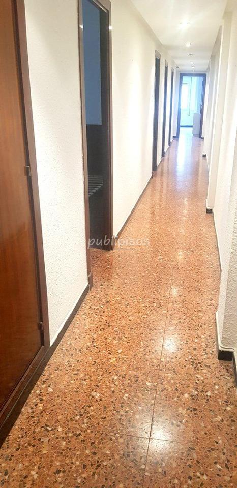 Piso OCASION centro Zaragoza-25