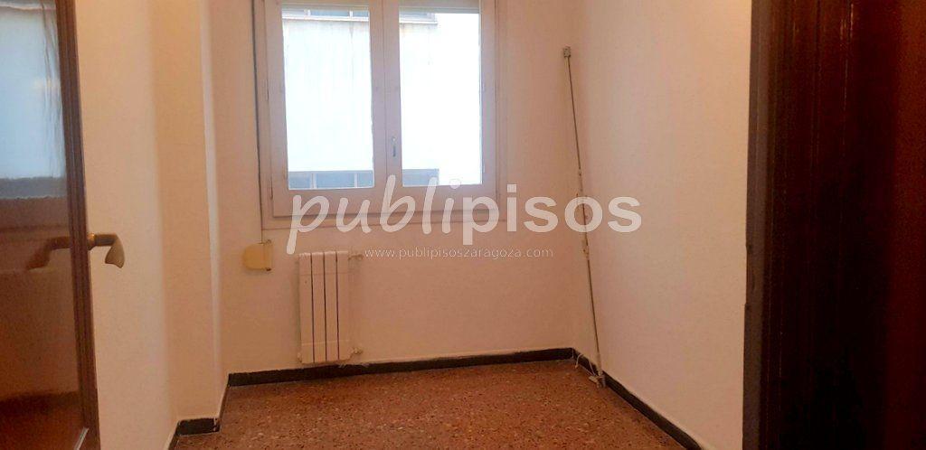Piso OCASION centro Zaragoza-10