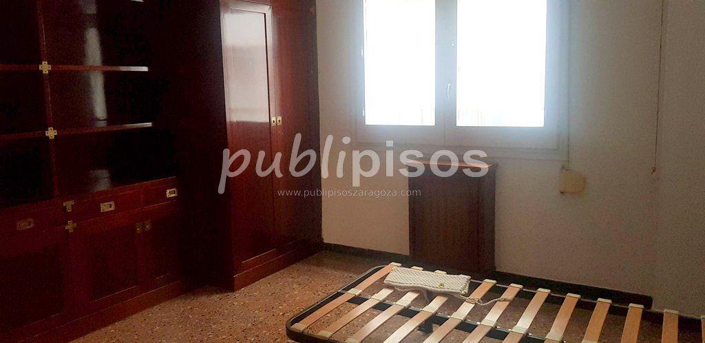 Piso OCASION centro Zaragoza-12
