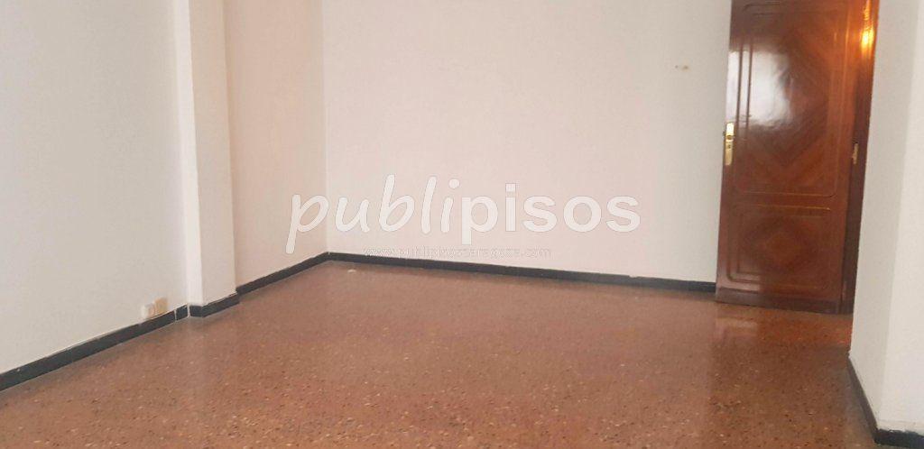 Piso OCASION centro Zaragoza-7