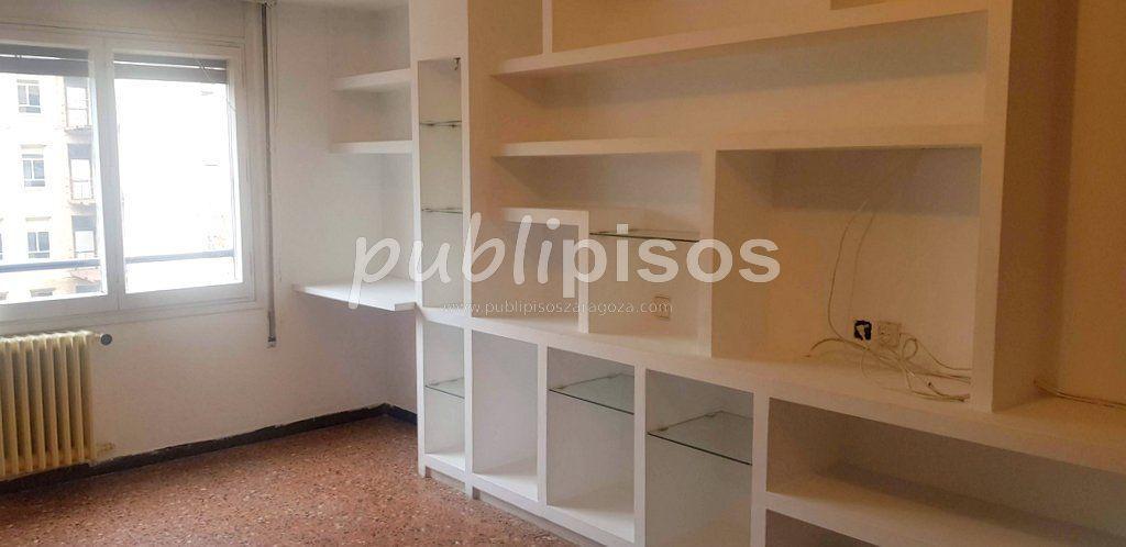 Piso OCASION centro Zaragoza-23