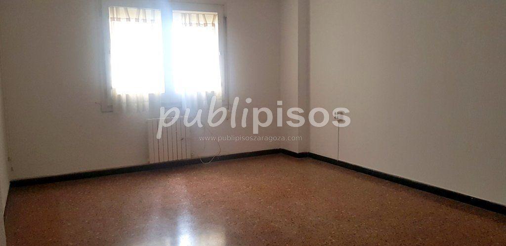 Piso OCASION centro Zaragoza-6
