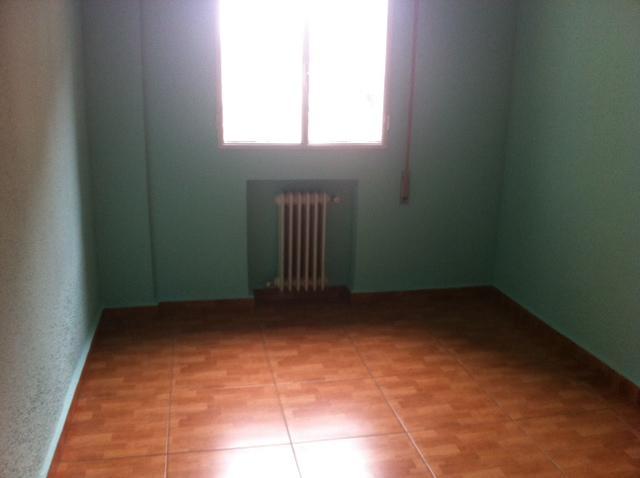 Piso en alquiler en collado villalba de 110 m2 - Alquiler pisos particulares collado villalba ...
