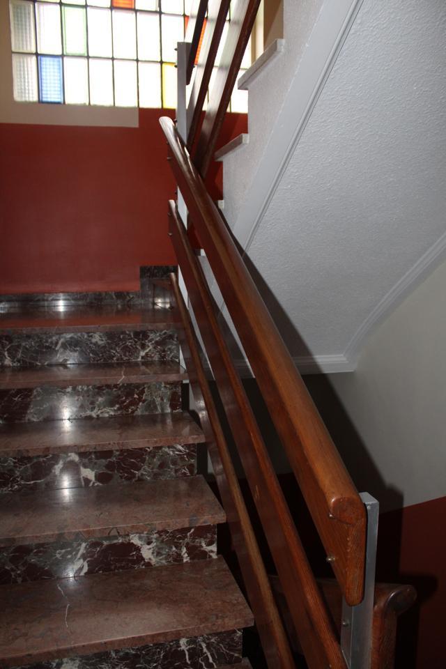 Neoinmo casa chalet en venta en zaragoza de 464 m2 - Duplex en zaragoza ...