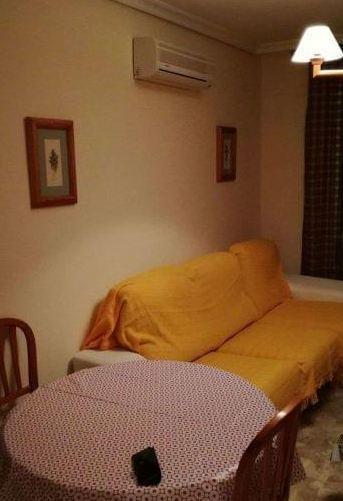 Piso - Piso en alquiler en calle San Antón, Ciudad Real - 358925618