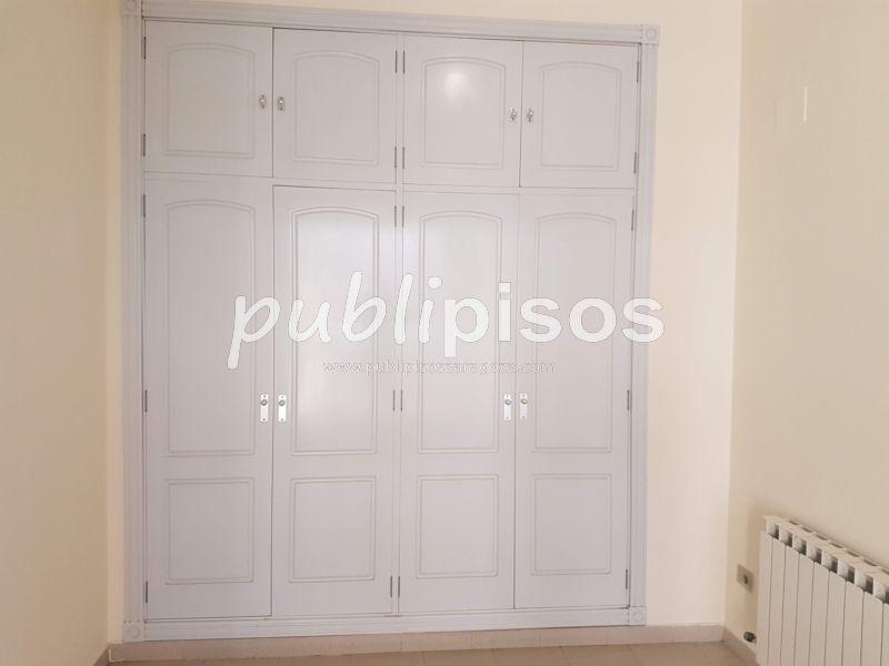 Alquiler Piso Atico Delicias Zaragoza-25