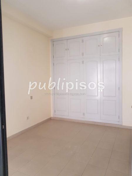 Alquiler Piso Atico Delicias Zaragoza-24
