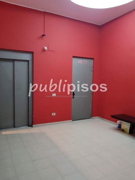 Alquiler Piso Atico Delicias Zaragoza-4