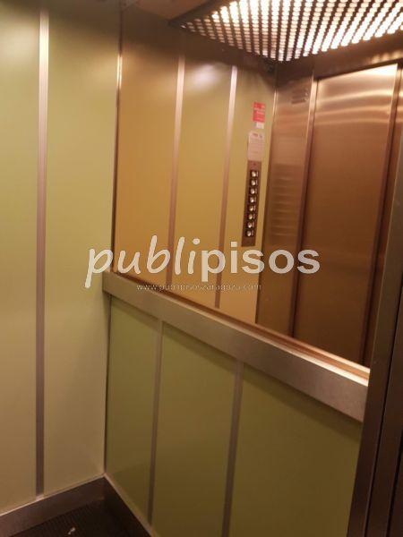 Alquiler Piso Atico Delicias Zaragoza-5