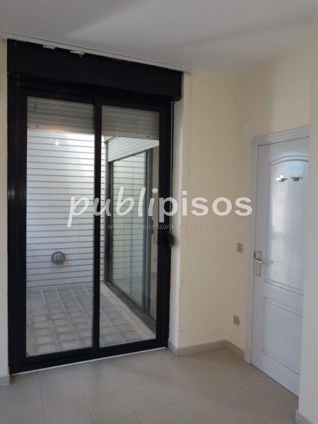 Alquiler Piso Atico Delicias Zaragoza-21