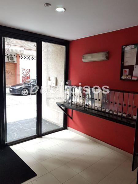 Alquiler Piso Atico Delicias Zaragoza-3