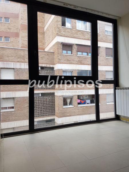 Alquiler Piso Atico Delicias Zaragoza-13