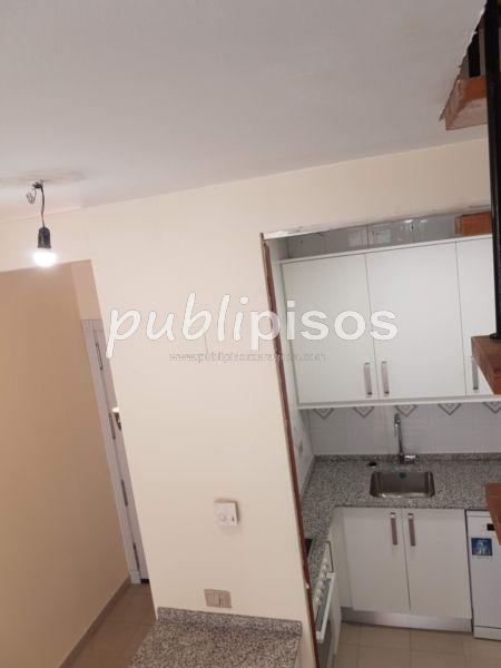 Alquiler Piso Atico Delicias Zaragoza-18