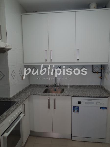 Alquiler Piso Atico Delicias Zaragoza-16