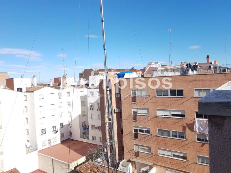 Alquiler Piso Atico Delicias Zaragoza-34