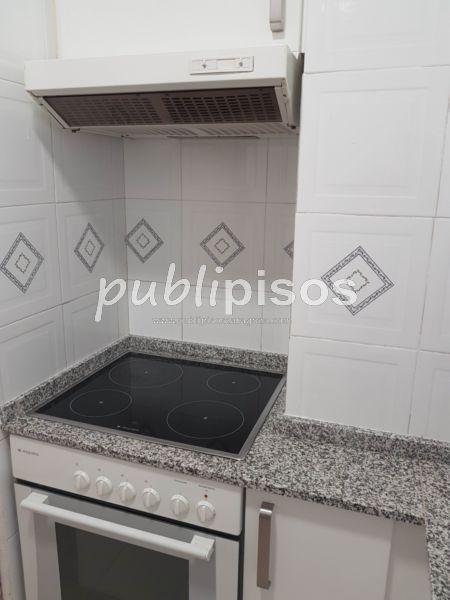 Alquiler Piso Atico Delicias Zaragoza-17