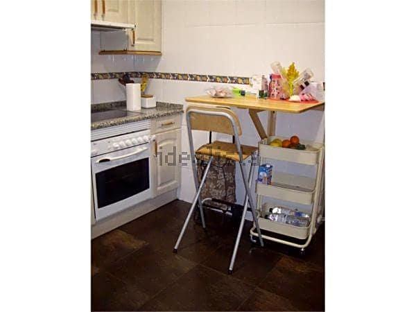 Inmopiso zaragoza servicios inmobiliarios piso en venta en zaragoza de 87 m2 - Corte ingles sillas de paseo ...