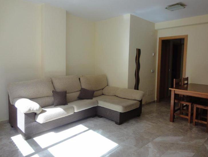 Piso - Piso en alquiler en calle Camino del Campillo, Ciudad Real - 358925288