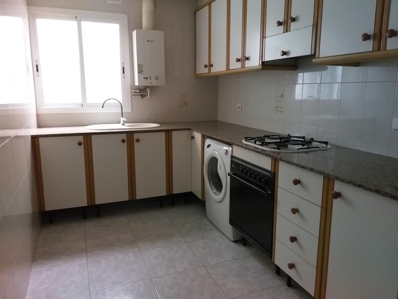 piso en mollet-del-valles · none 81018€