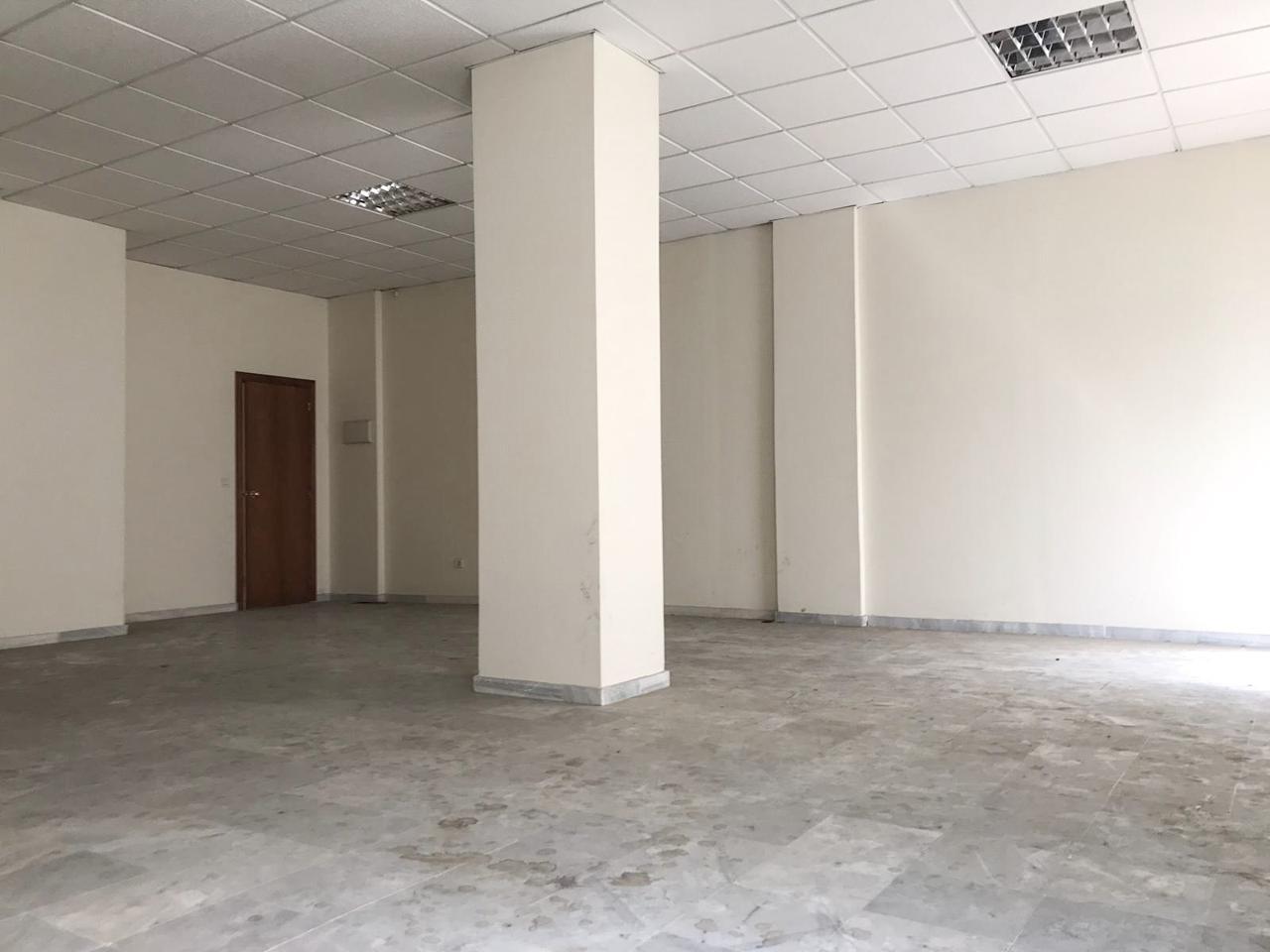 Local en venta en Mairena del Aljarafe de 57 m2
