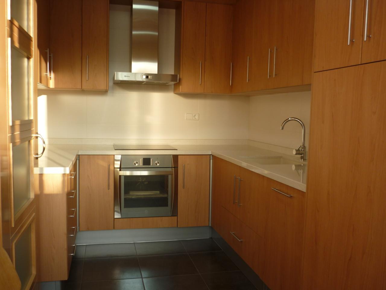 piso en montornes-del-valles · placa-lluis-companys-08170 129000€