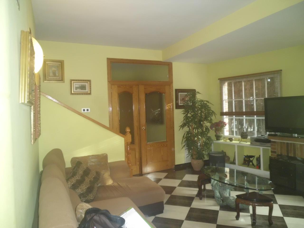 Inmorivas casa chalet en venta en rivas vaciamadrid de 210 m2 - Casas en rivas vaciamadrid ...