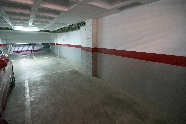 Parking en venta en Santa Pola, Centro Playa Levante – #2064