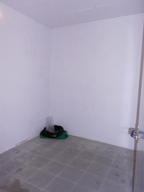 Piso en venta en Canillo de 60 m2