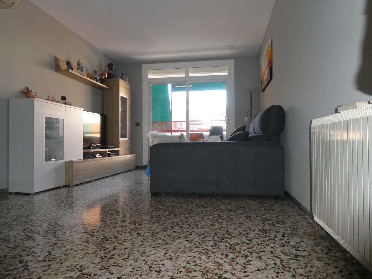 piso en montornes-del-valles · centro 163000€