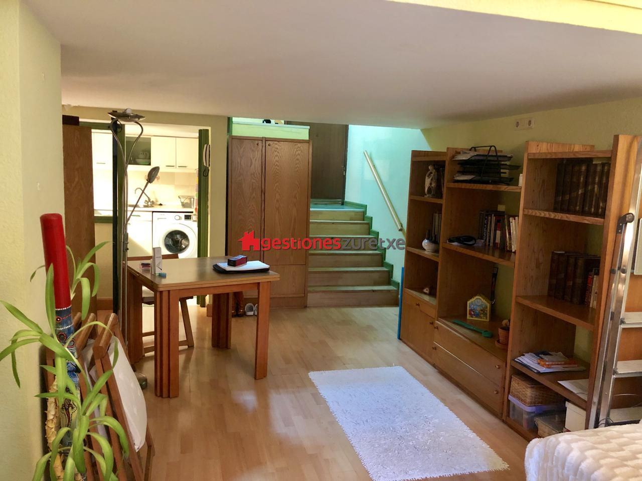 af38f1f559bcb Gestiones Zuretxe tu 1ª Inmobiliaria en Bilbao y Home Staging