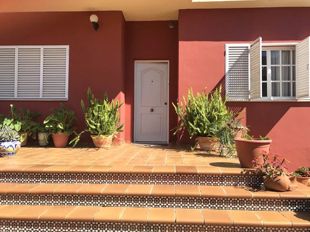 Casa / Chalet en venta en Mairena del Aljarafe de 498 m2