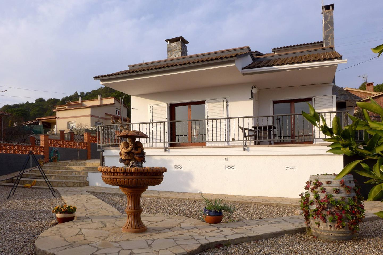 villa en martorelles · carrer-de-vinyassa-08107 389000€
