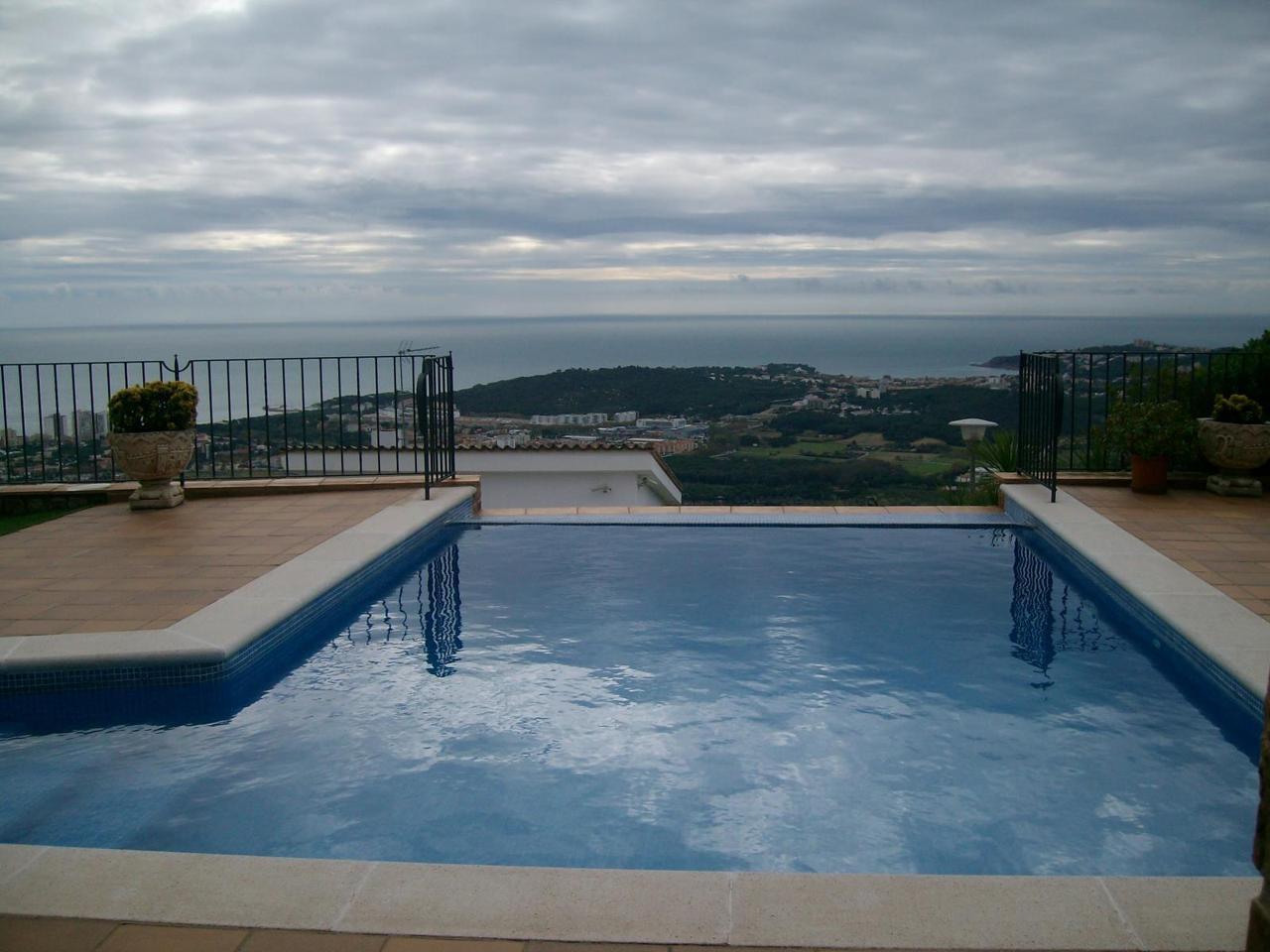 villa en castell-platja-d'aro · carrer-cim-d'aro-17249 900000€