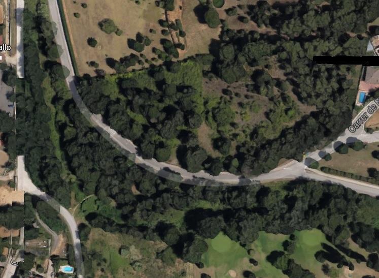 terreno en vilanova-del-valles · carrer-de-marinada-08410 69000€