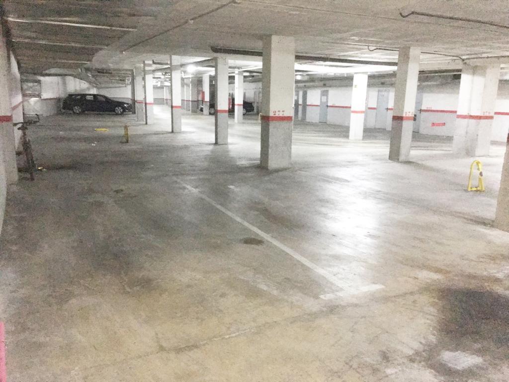 parking en salou · carrer-del-terrer-43840 19178€