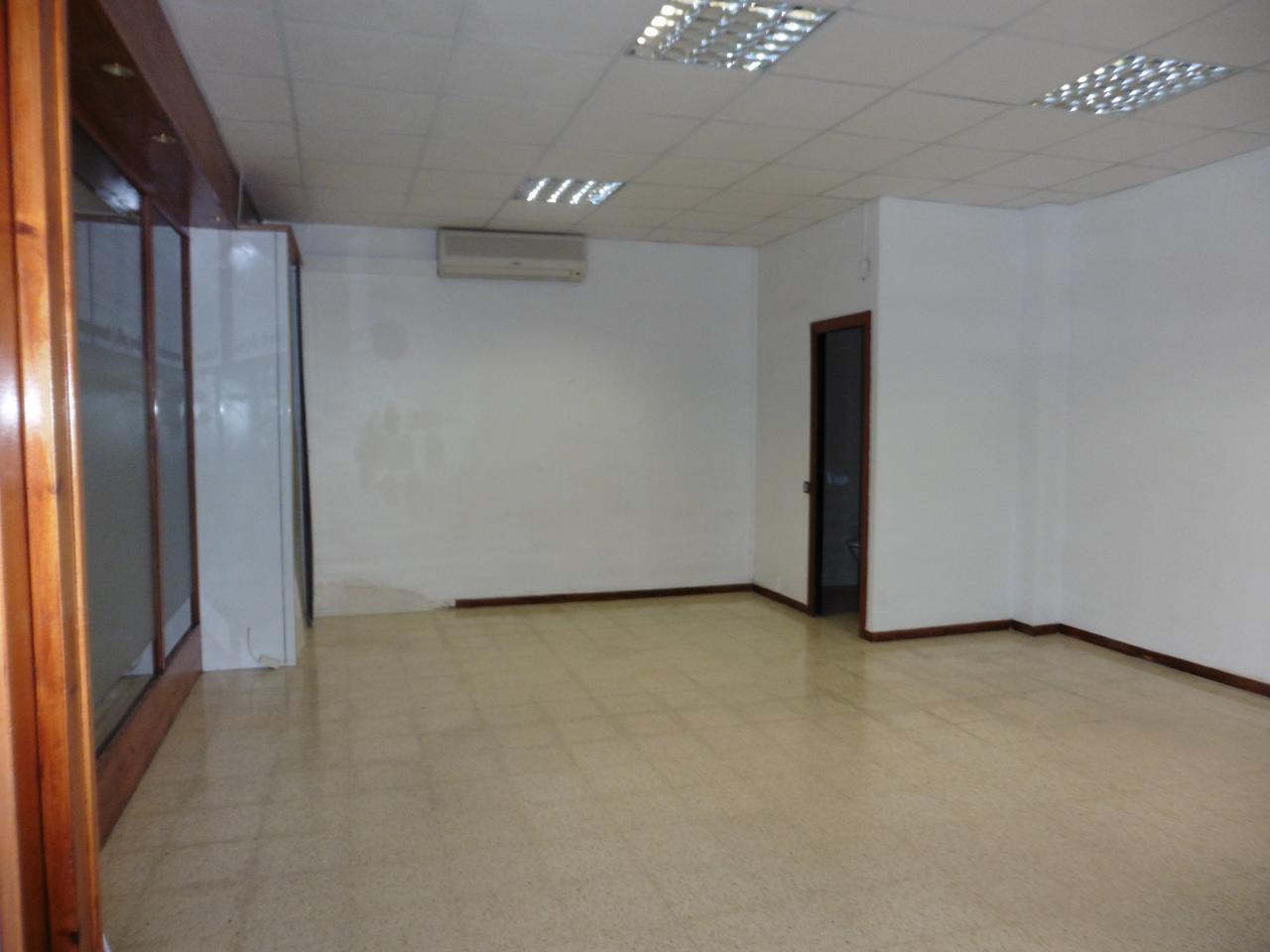 local-comercial en montmelo · passeig-de-les-corts-catalanes-08160 59050€