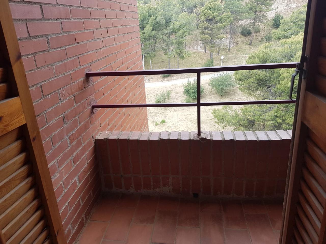 piso en barcelona · carrer-de-vayreda-08035 299000€