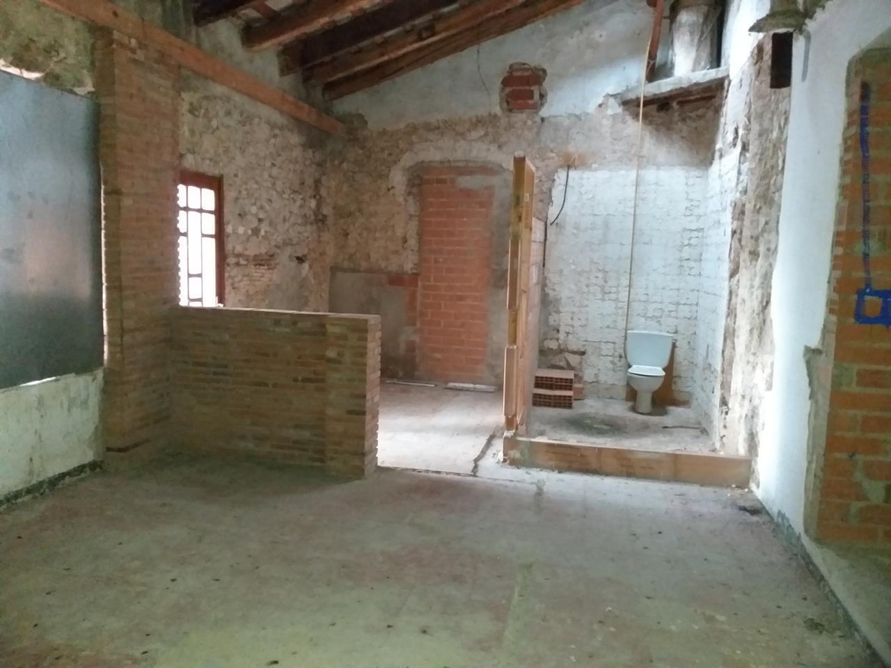 villa en la-roca-del-valles · esglesia-(calle)-08430 152300€
