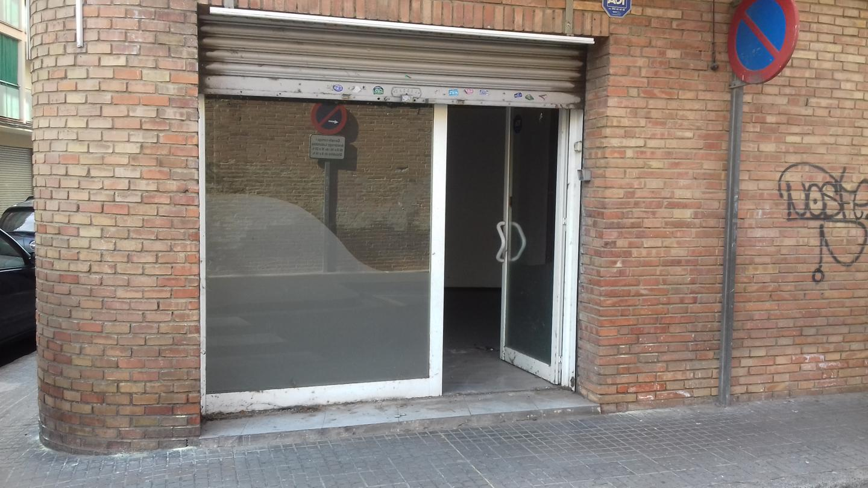 premises venta in mollet del valles estacio frança