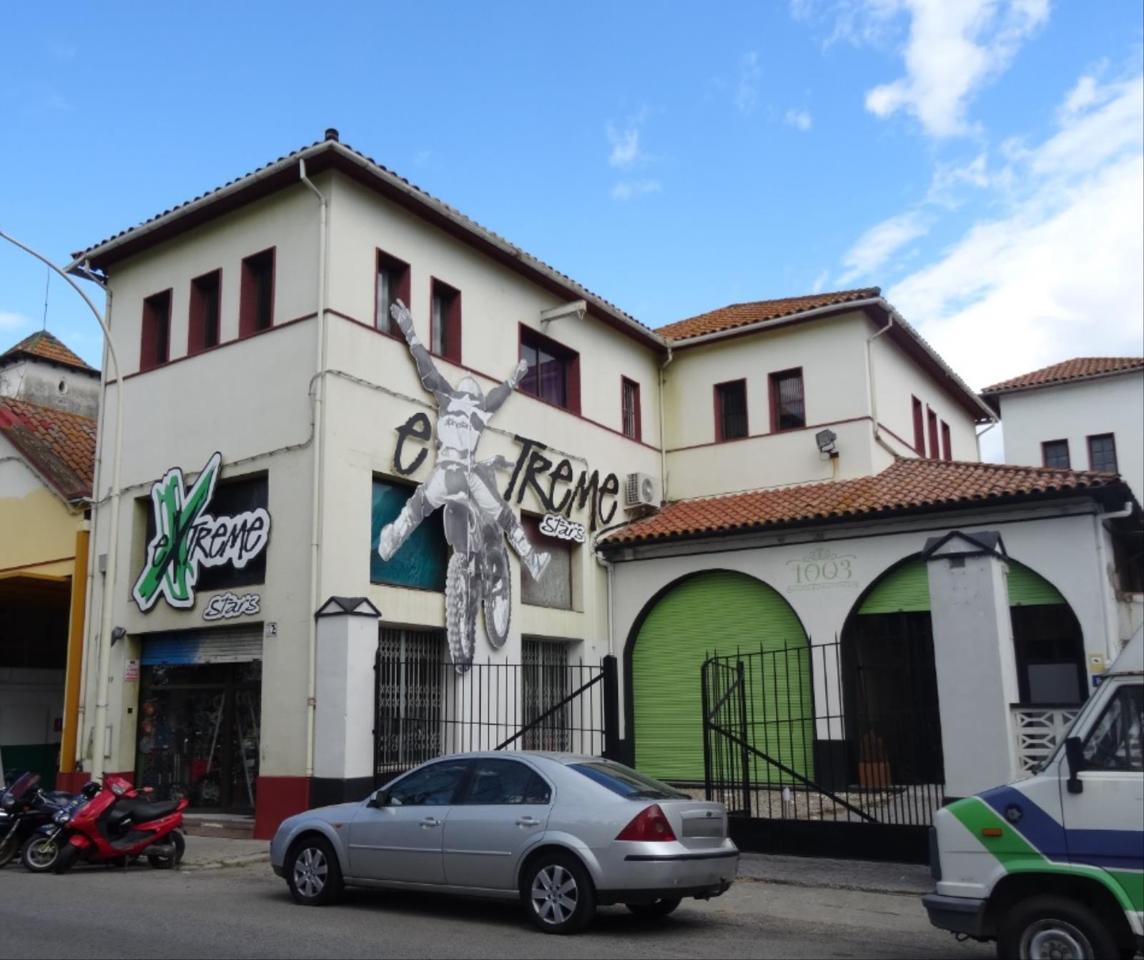 local-comercial en cardedeu · avinguda-del-rei-en-jaume-08440 €
