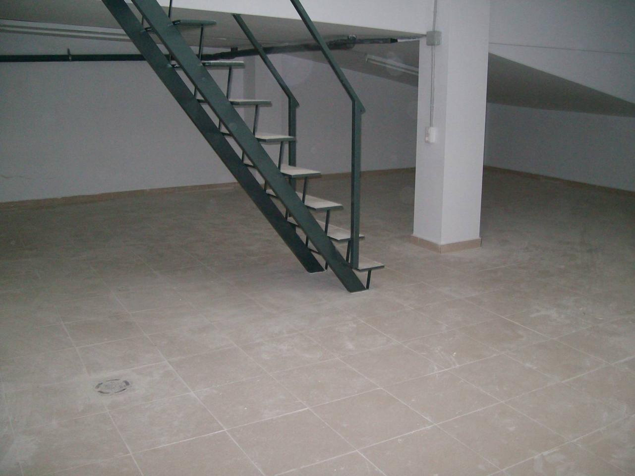 local-comercial en montornes-del-valles · avinguda-d'ernest-lluch-08170 €